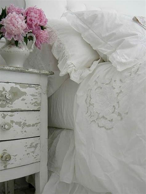 bettdecke auf französisch schlafzimmer selbst gestalten