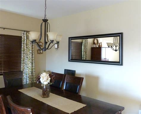 Dining Room Frames by Beautiful Dining Room Picture Frame Ideas Light Of