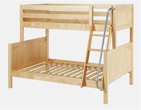 Ladder Cover For Bunk Bed Bunk Beds With Ladder 187 Home Decorations Insight