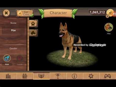 puppy sim how to glitch in sim raise a family