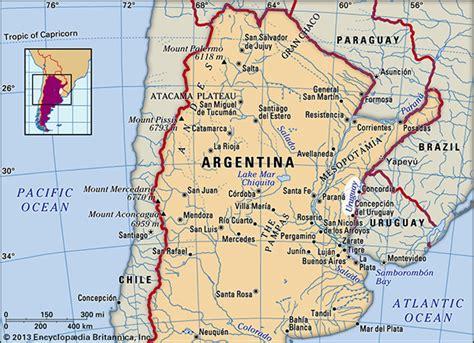 san jose uruguay map uruguay river river south america britannica