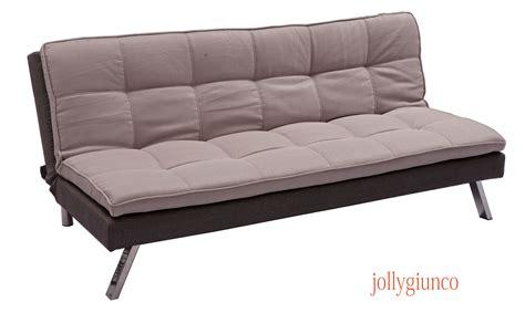 misure divani letto misure divani letto tende tende grancasa per da interno