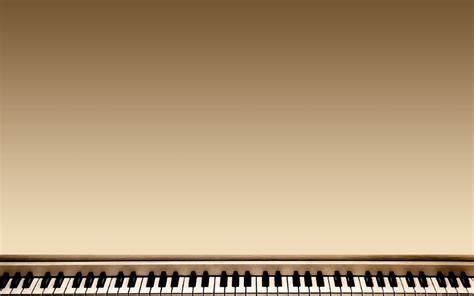 music themes for powerpoint 2010 free download free the piano backgrounds for powerpoint music ppt
