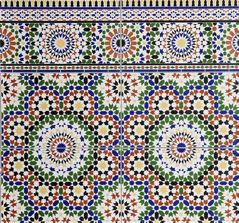 orientalische fliesen marokkanische fliesen alhamra orientalische len