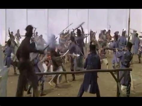 film perang mongol penjajahan jepang di indonesia doovi
