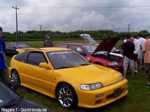 souped up crx for sale civic forumz honda civic forum