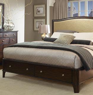 bedroom furniture ma jordan s furniture massachusetts new hshire and