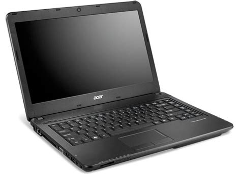 Keyboard Acer Travelmate P243 review acer travelmate p243 laptop new best gadget