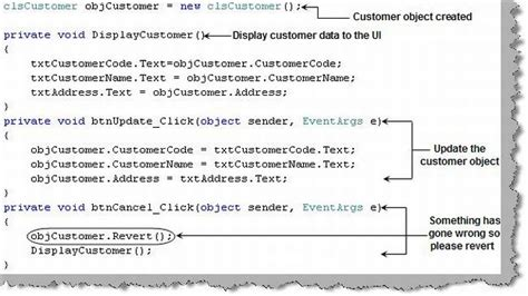 design pattern interview questions in c software architecture interview questions part 2 design