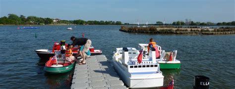 mini boat trips mini boat rental rates boating paris marin d eau douce