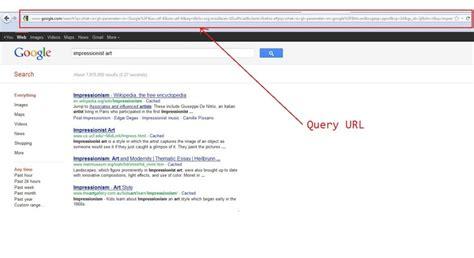 google images url search using google s gl parameter to beat geo targeting