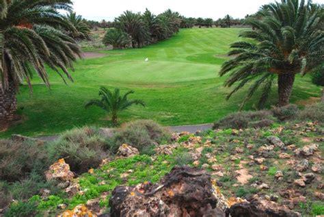 alquiler apartamentos puerto del carmen co de golf costa teguise en lanzarote apartamentos