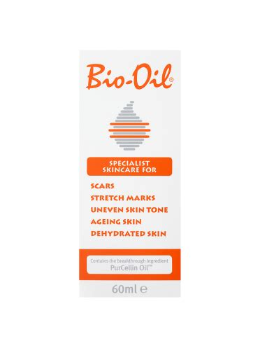 Bio 60ml bio 60ml rohpharm pharmacy