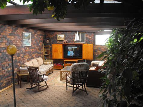 backyard entertaining areas outdoor entertaining areas outdoor entertaining area