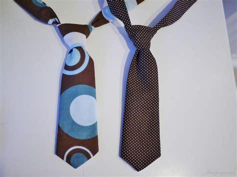 camisas para nino con corbata corbata para beb 233 bot 243 n p 250 rpura