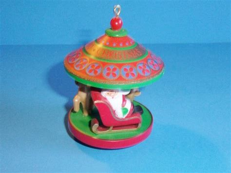 hallmark ornaments 1980 44 best hallmark ornaments and collectibles images on decorations
