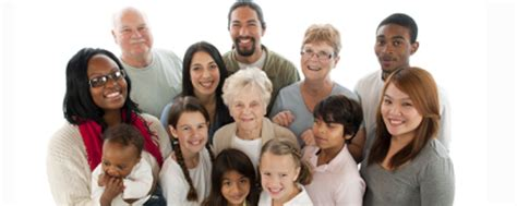 for all ages hearing loss is an all ages problem aldershot audiology