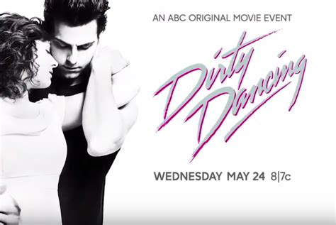 soundtrack film lawas dirty dancing dirty dancing 2017 live stream watch abc remake online
