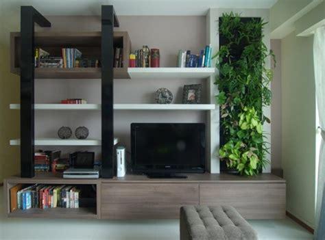 home studio design pte ltd studio arc pte ltd gallery