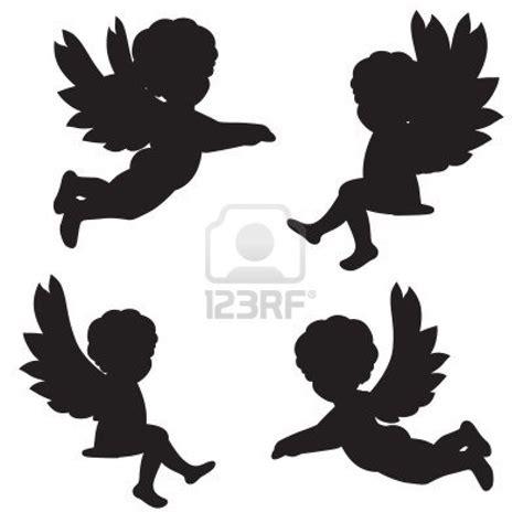 silhouette tattoo designs silhouette designs