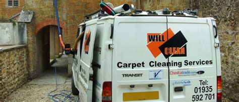 local upholstery cleaners yeovil and martock carpet cleaners truly local