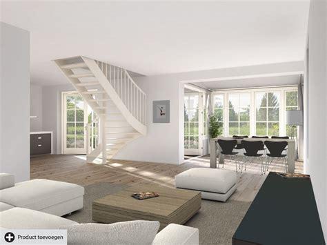 woning inrichten ideeen inrichting huis woonkamer