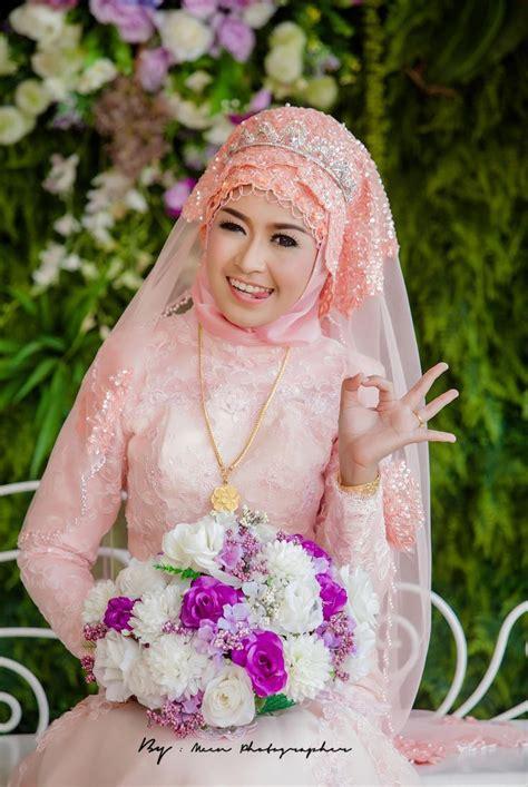 Busana Muslim Melody Dress melody w muslim muslim brides hijabs and