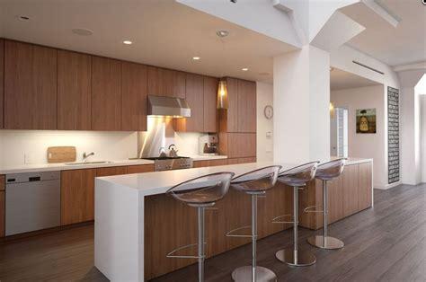 design sufragerie apartment five fab apartment designs