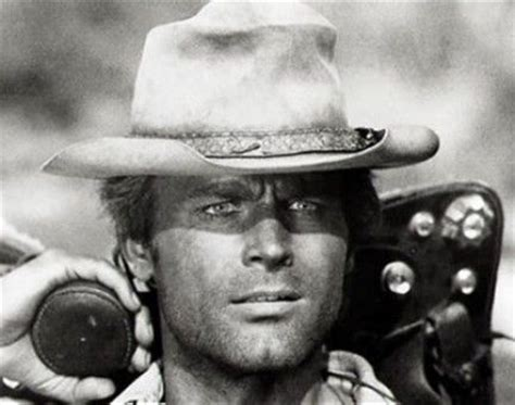 film cowboy terence hill 172 best images about celebrating western stars on