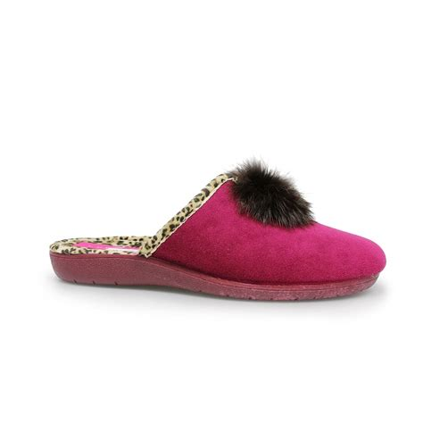pomeranian slippers pomeranian slippers 28 images pom pom slippers images