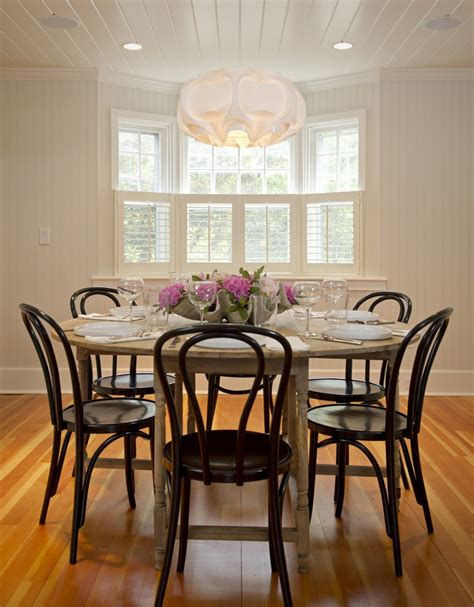 dining room table chandeliers two chandeliers dining room table dining room tables