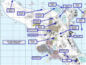 maps pcs to guam go guam comsubpac