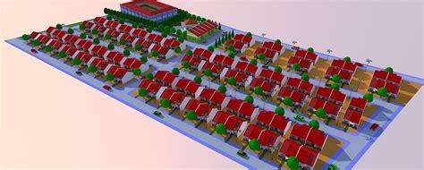 perumahan bertema bagaimana membuat site plan perumahan perumahan bertema bagaimana membuat site plan perumahan