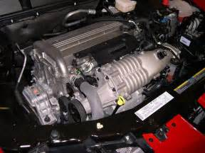 file 2006 saturn ion line engine jpg wikimedia commons