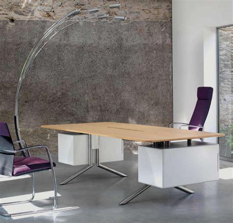 bureau design contemporain deco bureau design contemporain obasinc com