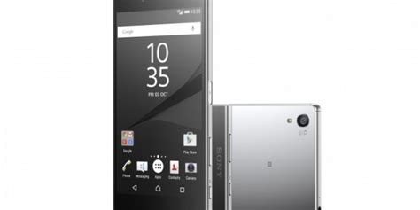 Kamera Sony Z5 kamera vergleich sony xperia z5 vs apple iphone 6s plus