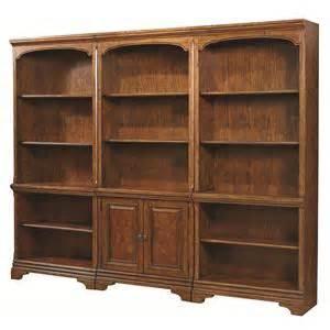 bookcases store walker s furniture spokane kennewick