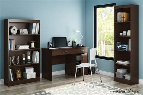 south shore smart basics small desk south shore smart basics small desk walmart canada