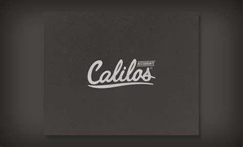 Kaos Lettering Dan Tipografi 15 inspirasi logo yang dirancang dengan tulisan tangan