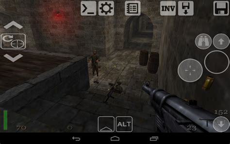 return to castle wolfenstein apk direct resumeable downloads rtcw touch v1 1 apk