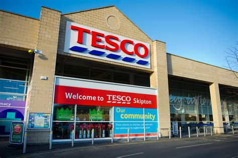tesco mobile shop high quality tesco tablet to be released for