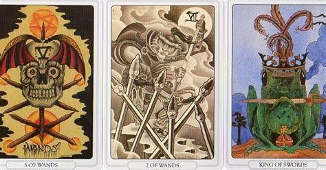 78 whispers in my ear daily draw king of wands nine of pentacles four of cups 78 whispers in my ear daily draw five of wands seven of wands king of swords