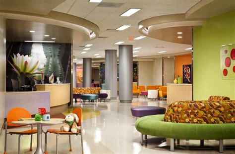 grossmont hospital a legacy of community service books children s hospital in arizona by hks inc