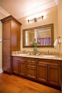Multiple mirrors multiple mirrors in different sizes create an