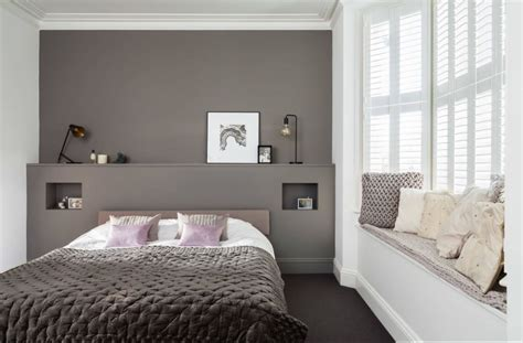 how to make the most of small bedroom spaces home bunch how to make the most of a small bedroom home makeover