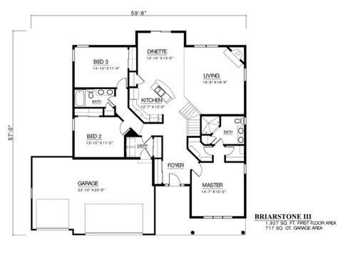 brookfield homes floor plans milwaukee home builders brookfield custom floor plans