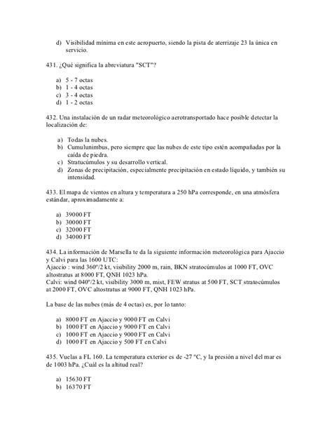 Meteo Banca by Banco Meteo P Py Algunas De Cpl