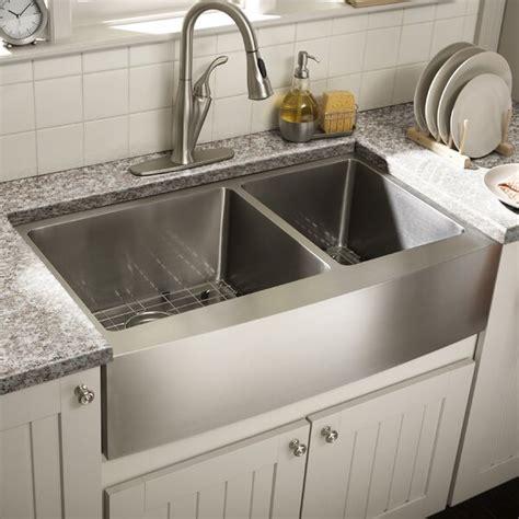 Kitchen Sink Store by Kitchen Sinks You Ll Wayfair