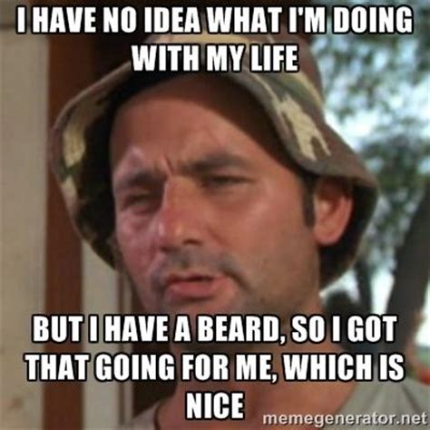 Caddyshack Meme - image 662366 so i got that goin for me which is
