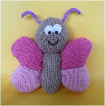 knitted butterfly free free freeeeee free patterns we amigurumi